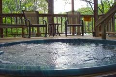 flagship tub pic example