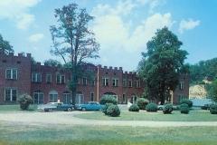 general - Hot Springs Hotel