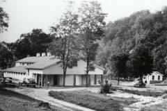general - old suites building