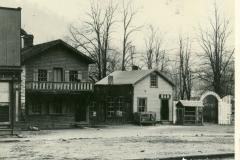 Hot Springs 1900s(2)