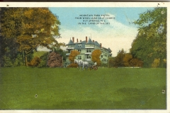 general - Mountain Park Hotel postcard 3